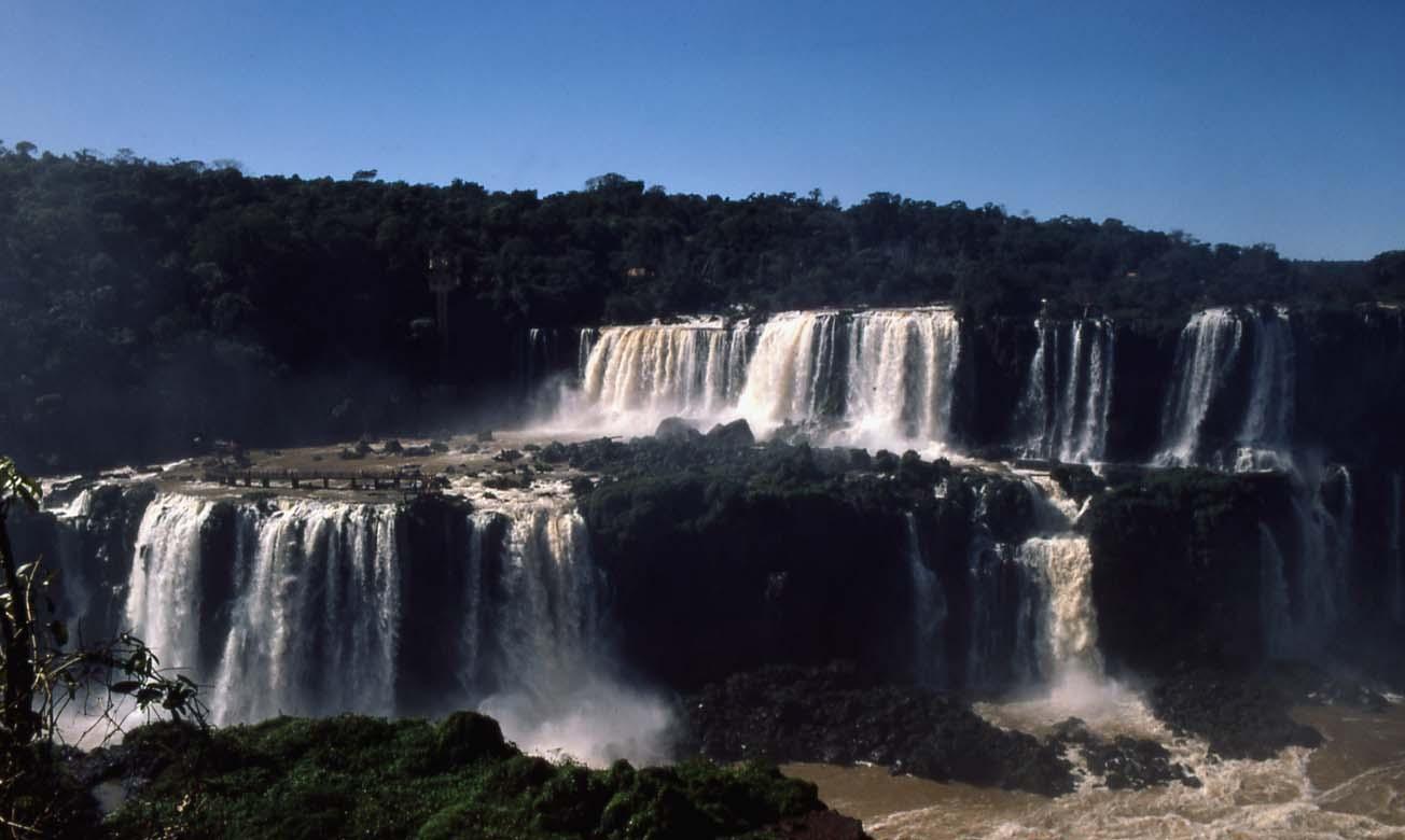 Iguazu 1979