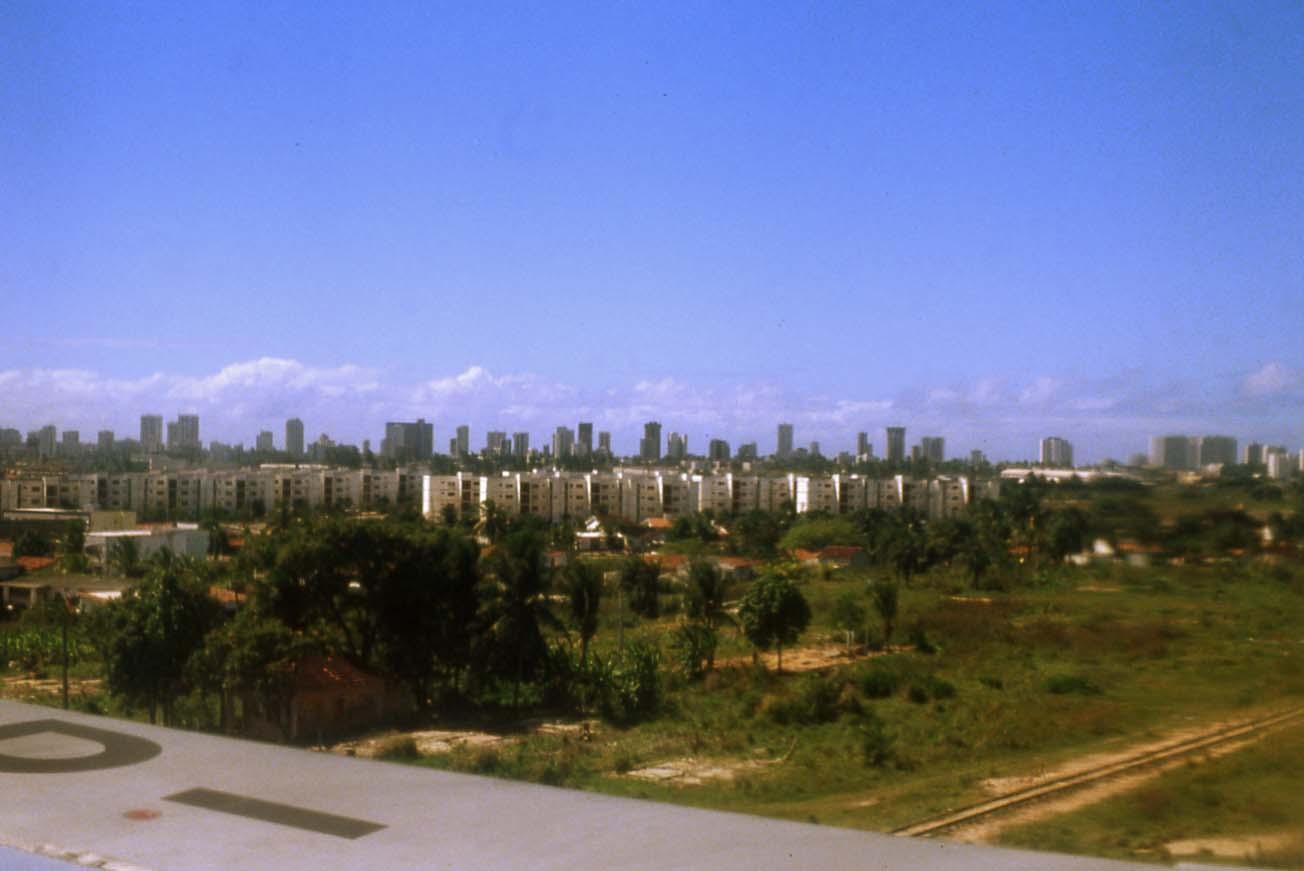 Recife 1979
