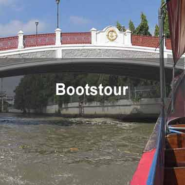 Bootstour