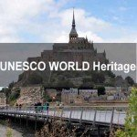 Unesco-World-Heritage